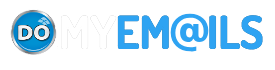 Email Marketing Experts | DoMyEmails.com 866-723-2522